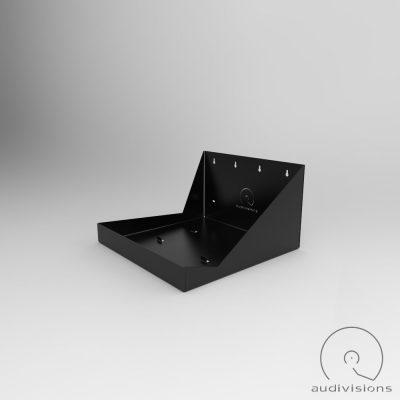 matrix hanglemez tároló doboz látvány